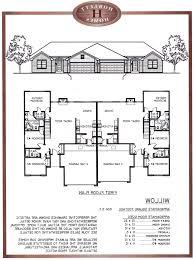 baths of caracalla floor plan 2 bedroom 1 bath duplex floor plans 1 uncategorized bedroom bath