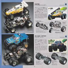 tamiya monster beetle 1986 r c toy memories marui rc for old nuts