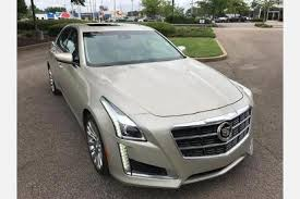 cheap cadillac cts for sale used cadillac cts for sale in tn edmunds