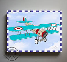 25 best airplane images on pinterest airplane art big boy rooms
