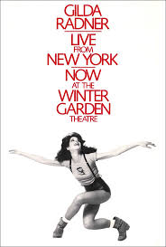 240 best travel to broadway images on pinterest musical theatre