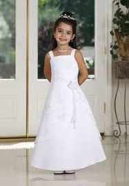 Wedding Dresses For Kids Dress For Kids 2013 Miss 24