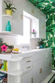 beach house kitchen designs 314 best kitchen diner images on pinterest home diy and