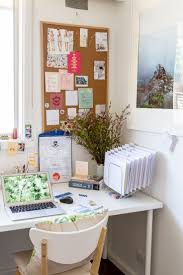 Back To School Desk Organization Desk College Student Desk College Student Desk Supplies