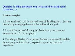 resume description for accounts payable clerk interview accounting clerk interview questions and answers youtube