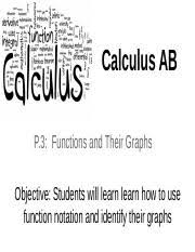 calculus 3 6 notes calculus 3 6 a summary of curve sketching