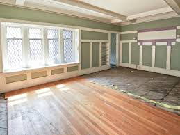 renovation addict 5 home renovation tips from hgtv s nicole curtis hgtv s