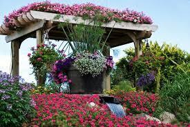 unique flower planters u2013 savingourboys info