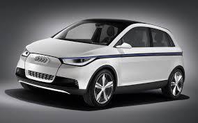 Bmw X5 White 2016 - bmw x5 2016 review top car today