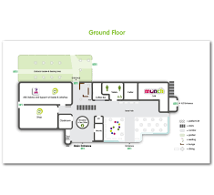 floor plans and tours