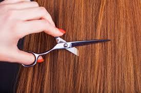 urban hair salon va