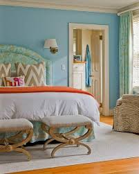 57 best paint colors images on pinterest basement paint colors