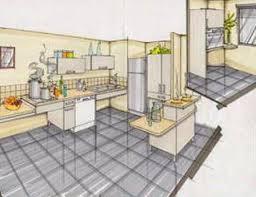 cuisiner pour une personne agencer une cuisine pour personnes handicapées mise en oeuvre