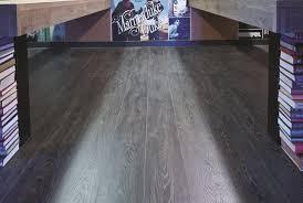 Laminate Flooring Direct Glasgow University Glasgow Egger
