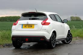 nissan kicks vs juke nissan juke nismo 2013 running costs parkers