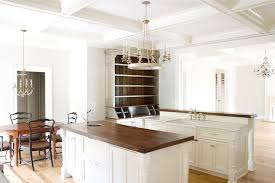 french country kitchen decorating with painted island french country kitchen island traditional denver within designs 5