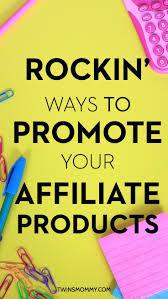 1057 best blogging images on pinterest blog tips business tips