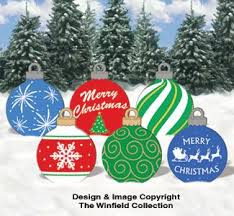 159 best images about christmas on pinterest trees christmas