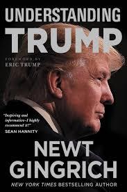 understanding trump ebook by newt gingrich 9781478923077