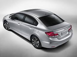 difference between honda civic lx and ex 2013 honda civic many small changes a big difference at pro