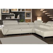 Nicoletti Italian Leather Sofa Tesla Leather Or Fabric Chair Ottoman Love Seat Sofa Or