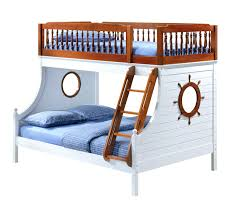 Bunk Bed Hong Kong Bed Hotel Hong Kong Bunk Uk Cot Price In Chennai