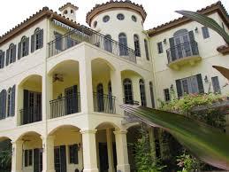 top luxury sales in sarasota in july august 8 2011 michael