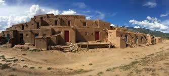 pueblo adobe houses salvation sisters august 2017