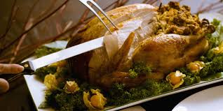 what week does thanksgiving fall on roasting turkey upside down how to cook thanksgiving turkey