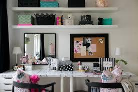 furniture desk for teenage bedroom white desk for teenage