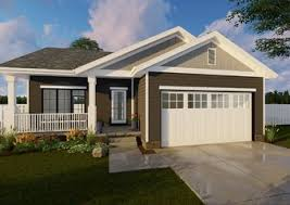 1 story house plans 1 story house plans advanced house plans