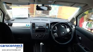 nissan tiida 2012 2012 nissan tiida for sale in kingston jamaica kingston st andrew