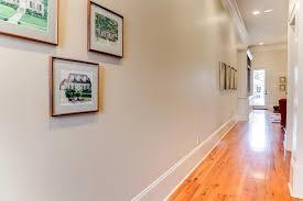 amazing windows u0026 doors u2013 home building products