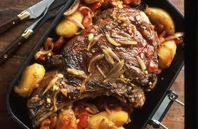 que cuisiner a la plancha côte de boeuf normande à la plancha sauce poivre recettes de