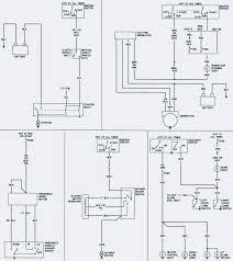 1969 camaro wiring diagram 1968 chevrolet camaro wiring diagram electrical winding wiring