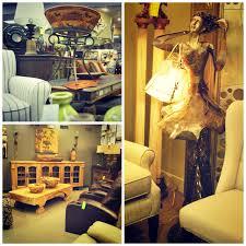 furniture best furniture stores kennesaw ga design decorating