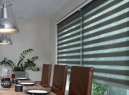 multishade blinds custom made professionally fitted