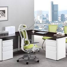 Office Desks Calgary Source Office Furniture Calgary Furniture Stores 1248 36