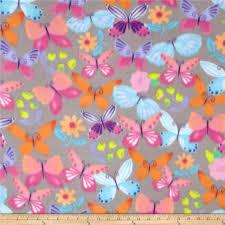 colorful medium weight fleece fabric com