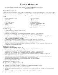 resume skills and abilities list exles of synonym resume synonyms for proficient best gallery resumes and cover