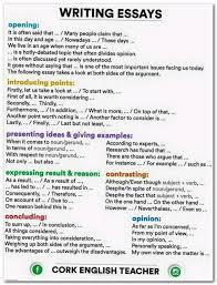 best 25 reflective essay examples ideas on pinterest