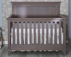 Edison Floor L Li L Deb N Heir Silva Furniture Baby Cribs Nursery Furniture