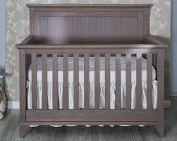 Convertible Crib Furniture Sets Li L Deb N Heir Silva Furniture Baby Cribs Nursery Furniture