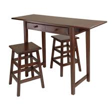 Pine Drop Leaf Table Small Dining Tables For 2 Dining Room Great Dining Room Tables