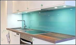 küche spritzschutz folie kuche spritzschutz glas marcusredden