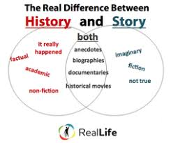 never confuse history and story again reallife tv u2013 reallife