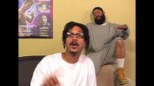 Key And Peele Superman Bed Vandaveon And Mike Critiquer U0027s Corner 3 видео Dailymotion