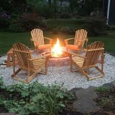 Backyard Paradise Ideas 18 Fire Pit Ideas For Your Backyard Backyard Yards And Outdoor
