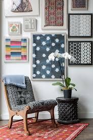 Extraordinary Chair Upholstery Fabric Crush St Frank U2014 Revitaliste Upholstery U0026 Furniture