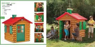 casetta giardino chicco casetta giardino bambino chalet chicco